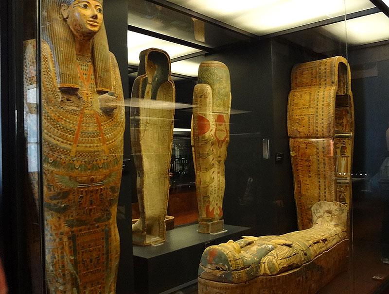 museu_do_vaticano_4
