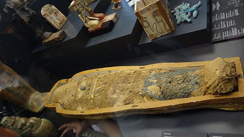 museu_do_vaticano_5