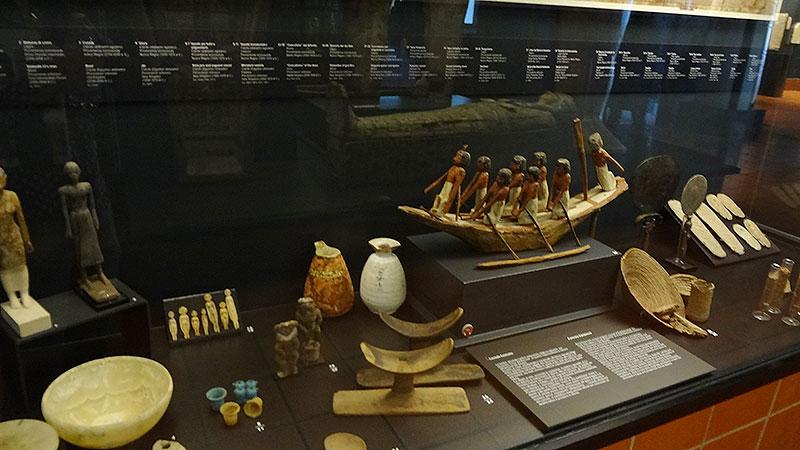 museu_do_vaticano_6