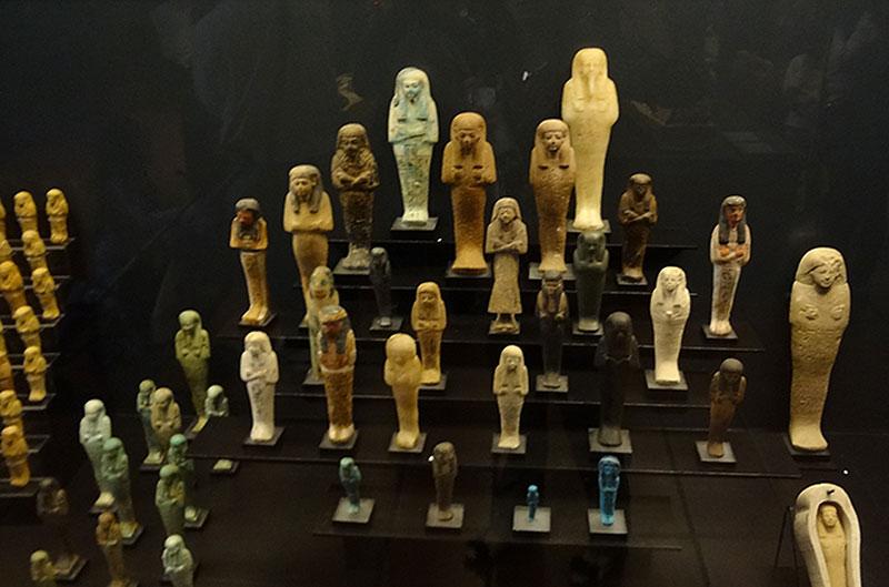 museu_do_vaticano_7