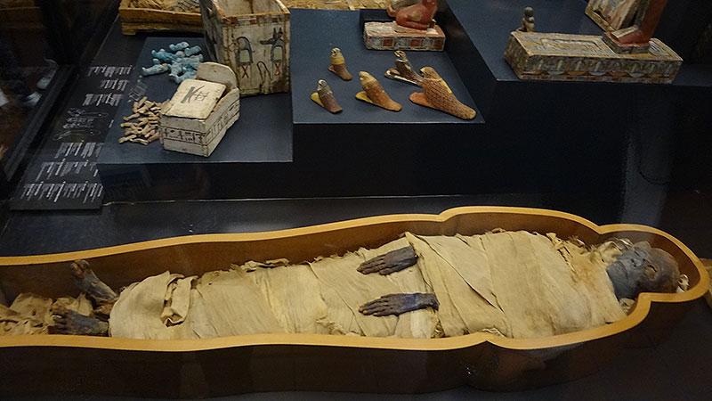 museu_do_vaticano_9