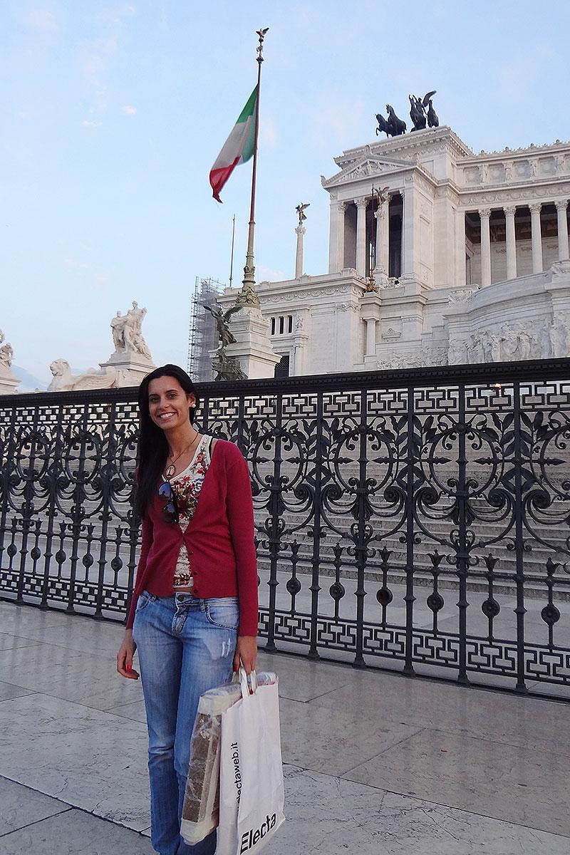 roma-altare-della-patria-4