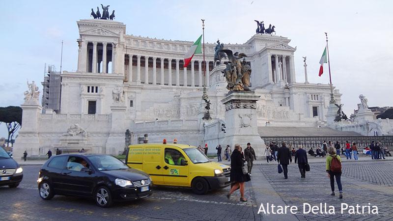 roma-altare-della-patria-8