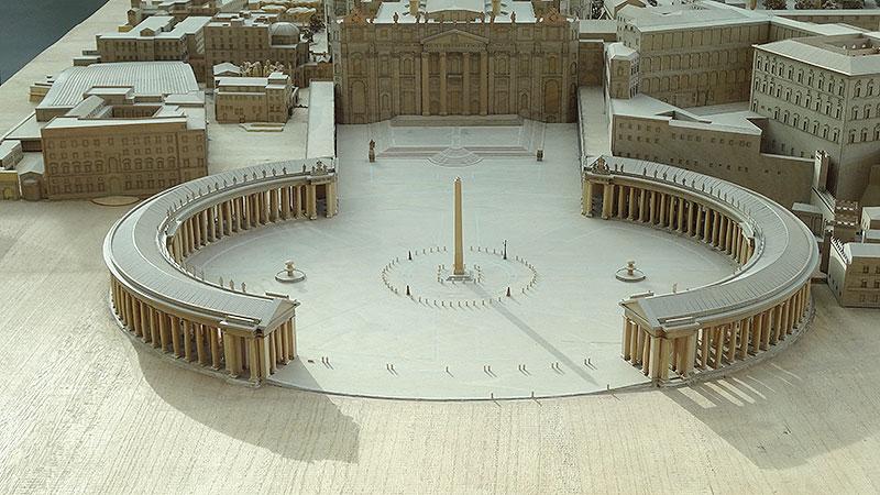 vatican-1
