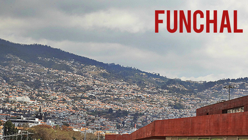 city-tour-funchal-1