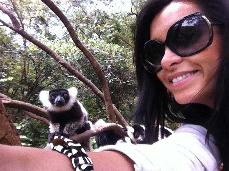 lemur-park-10