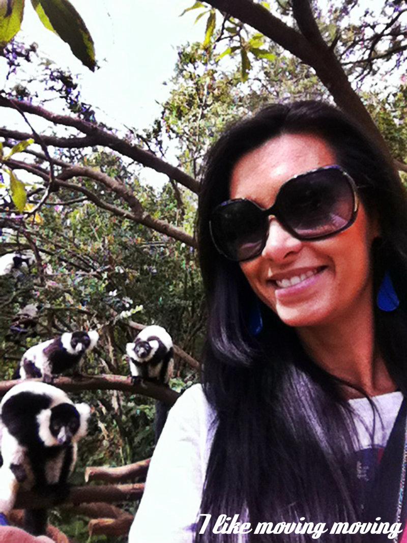 lemur-park-6