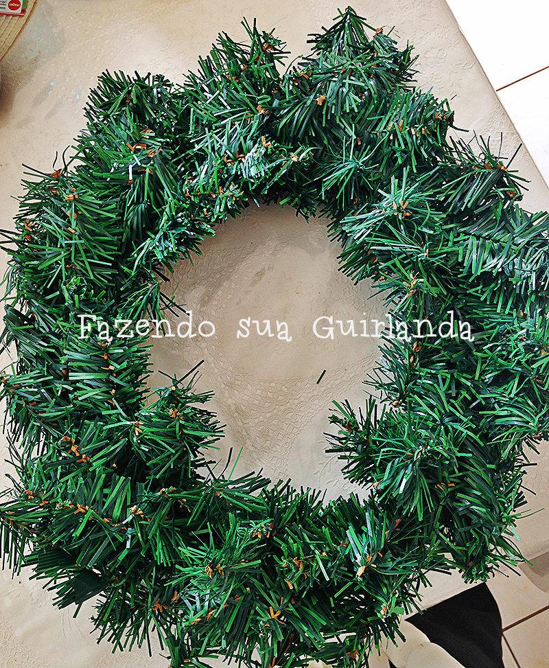 gurilanda-1