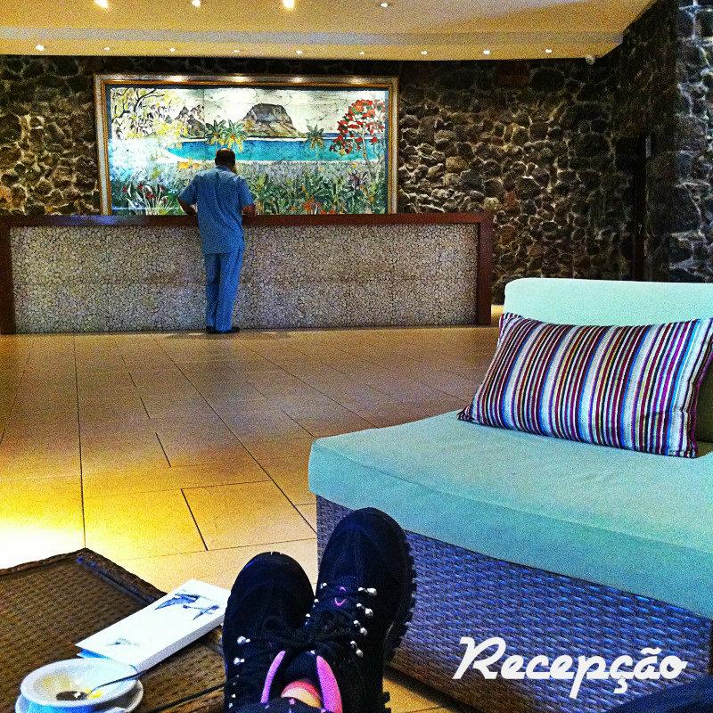 hotel-la-pirogue-1