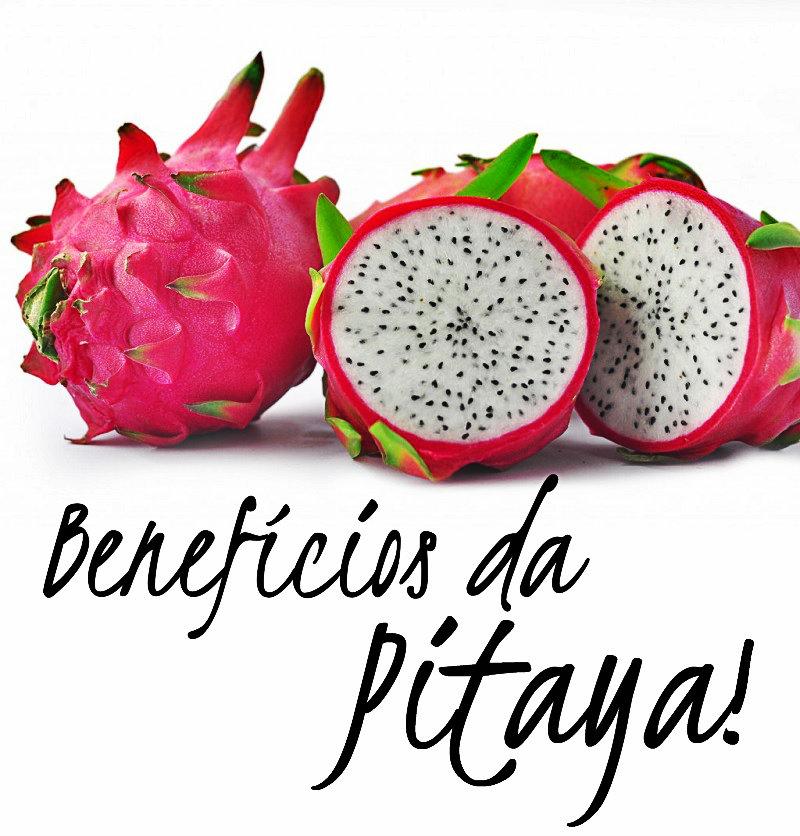 pitaya-1