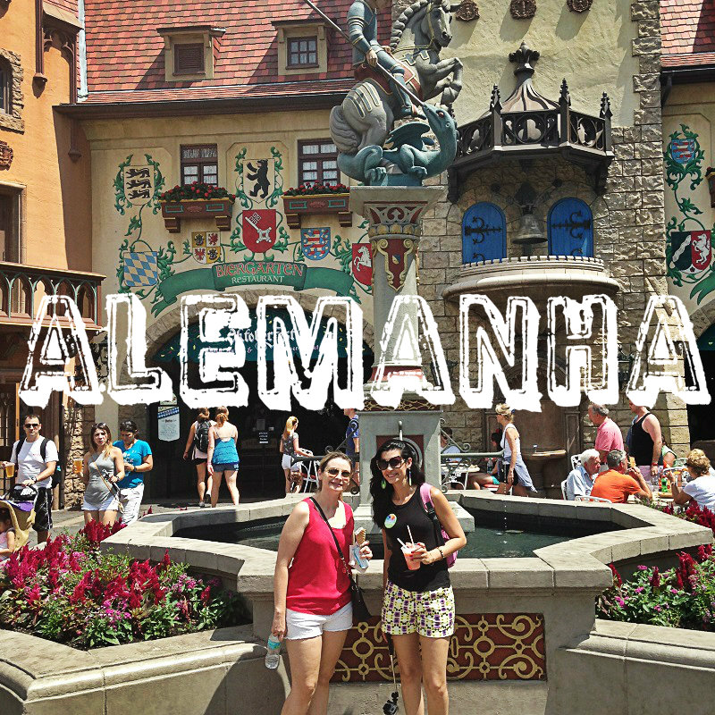 alemanha-1