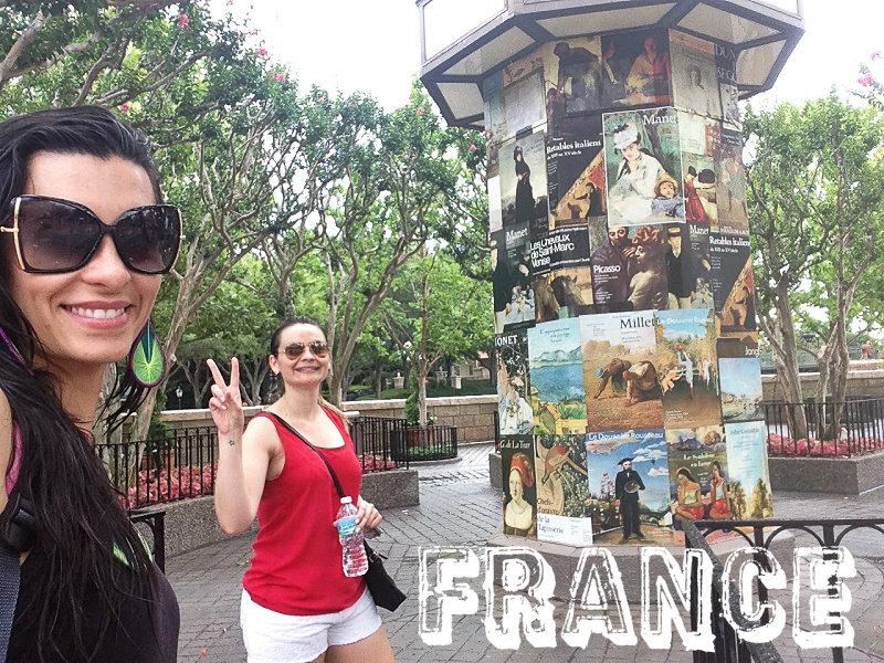 franca-2