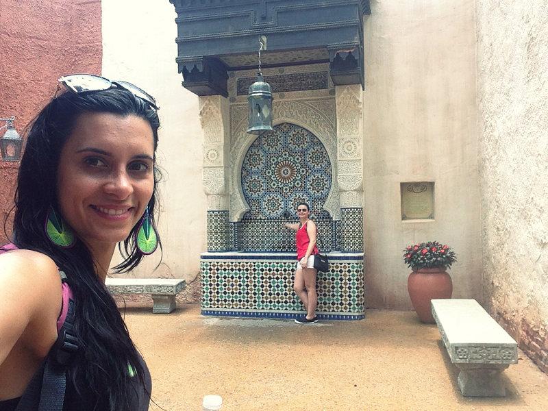 marrocos-4