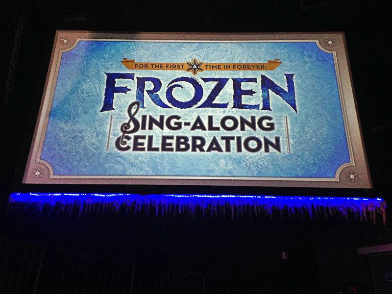a-frozen-1