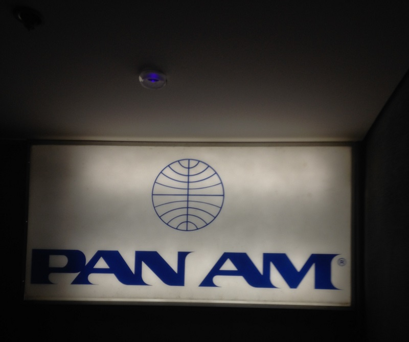 pan-am-club-9