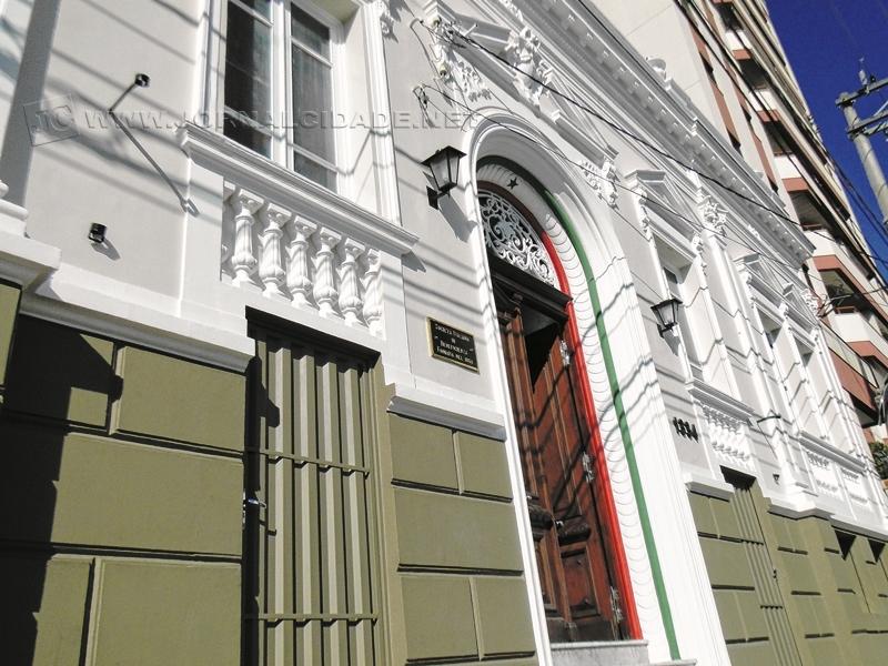 italia-3